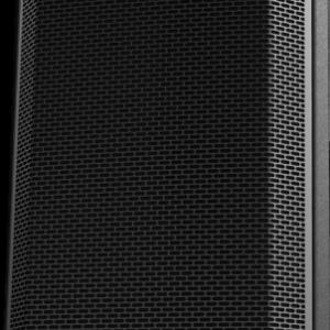 """ZLX-12 12""""2way speaker"""