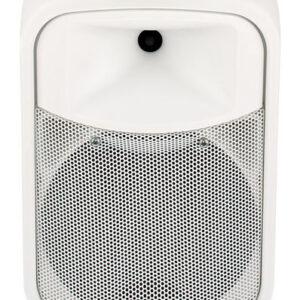 FBT J 8W passive speaker