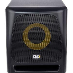 KRK 8S2 Studio Monitor