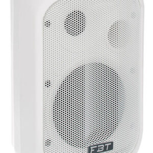 J 5A W active speaker