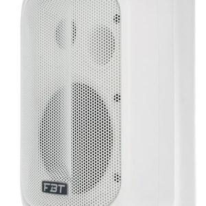FBT J 8W A active speaker