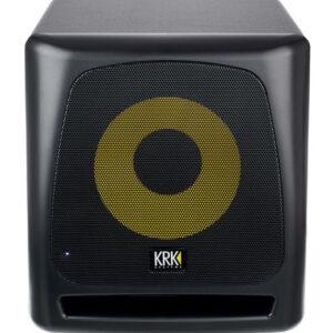 KRK 10S2 Studio Monitor