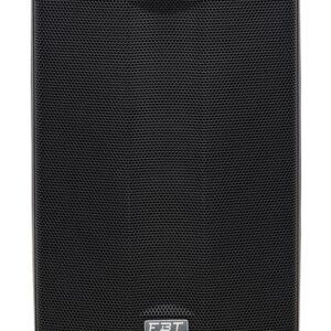 FBT Pro Max114A active speaker
