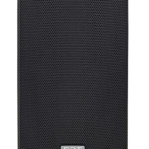 X-LITE 10A active speaker