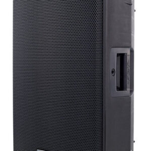 X-LITE 12A active speaker