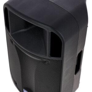 FBT J 12A active speaker