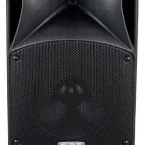 FBT Pro Max15SA active speaker