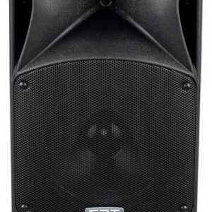 FBT JMaxX110A active speaker