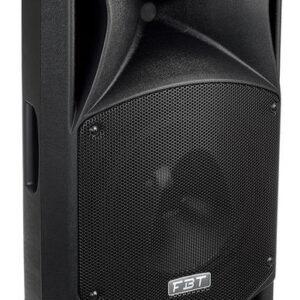 FBT Pro Max110A active speaker