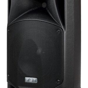 FBT ProMax X 114 Passive speaker