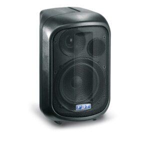 FBT J 5A active speaker