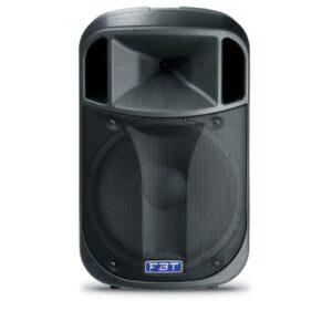 FBT J 15 Passive speaker