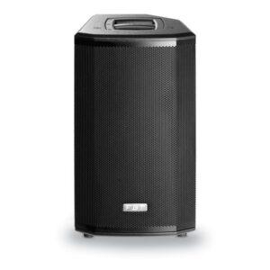FBT VENTIS 110 Speaker System