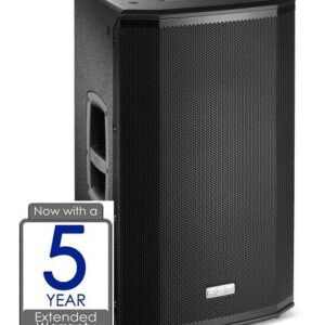 FTB VENTIS 112A Speaker System