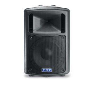 JMaxX114A active speaker