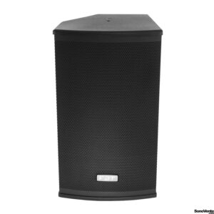 FBT X-PRO 10A Active Speaker