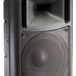 Evo2MaxX 4A active speaker