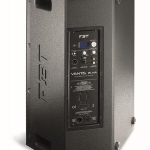 FTB VENTIS 115MA Speaker System