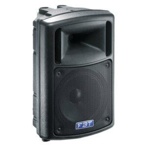 FBT Evo2MaxX 2A Active Speaker