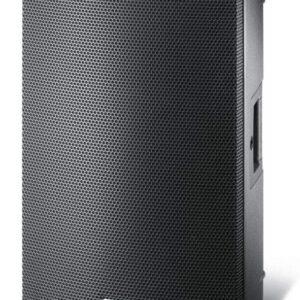 X-LITE 15A active speaker