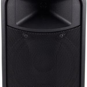 FBT J 8 Passive speaker