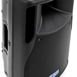 FBT HIMaxX 40 Passive Speaker