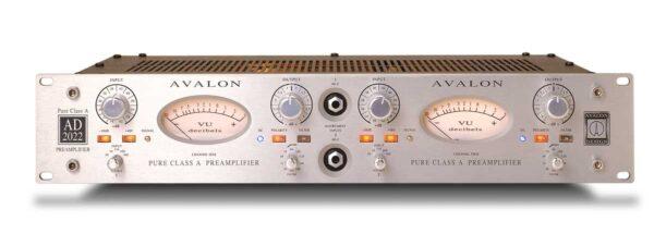 Avalon AD20202f