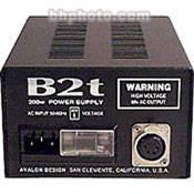 AVALON B2-T AC Power Supply