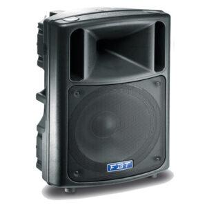 Evo2MaxX 6A active speaker