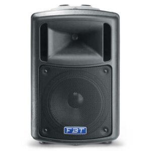FBT Evo2MaxX2 Passive Speaker