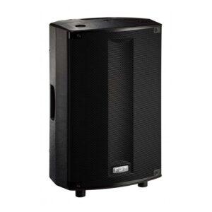 Pro Max112A active speaker