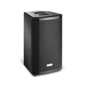 FTB VENTIS 206A Speaker System