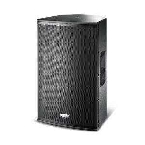 FBT X-PRO 12A Active Speaker