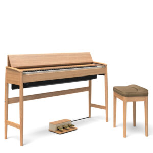Roland KF-10 Kiyola Digital Piano