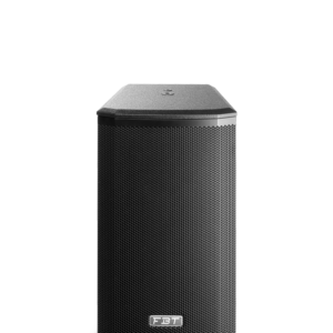 FTB VENTIS 108A Speaker System