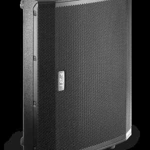 FBT VENTIS 112 Speaker System