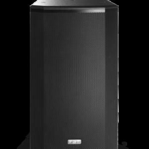 FBT VENTIS 115M Speaker System