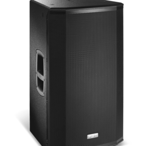 FTB VENTIS 115 Speaker System