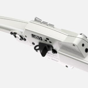 Roland Aeroplane AE-10 Digital wind Instrument