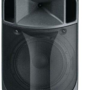 FBT J 12 Passive speaker