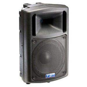 FBT Evo2 MaxX4 Passive Speaker