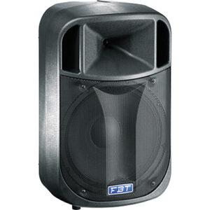 J 15A active speaker
