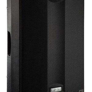 FBT ProMaxX 112 Passive Speaker