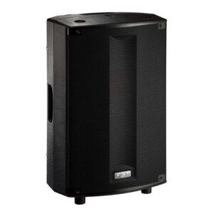 FBT ProMaxX112 Passive Speaker