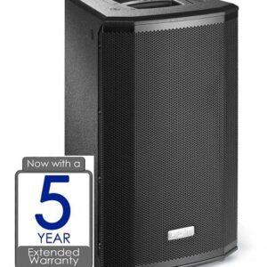 FTB VENTIS 110A Speaker System