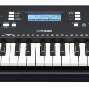 Yamaha PSR E373 Keyboard