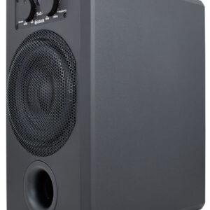 ADAM Audio Sub8 8-inch studio subwoofer