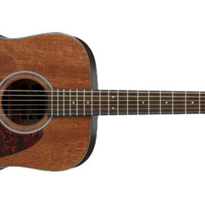 Ibanez AW54-OPN Acoustic Guitar