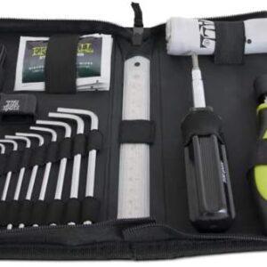 Musican's Tool Kit