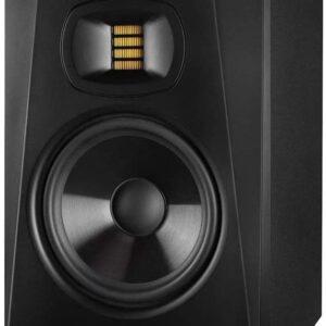 ADAM Audio T7v 7-inch nearfield studio monitor /speaker